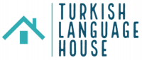 turkishlanguagehoue logo white background cropped